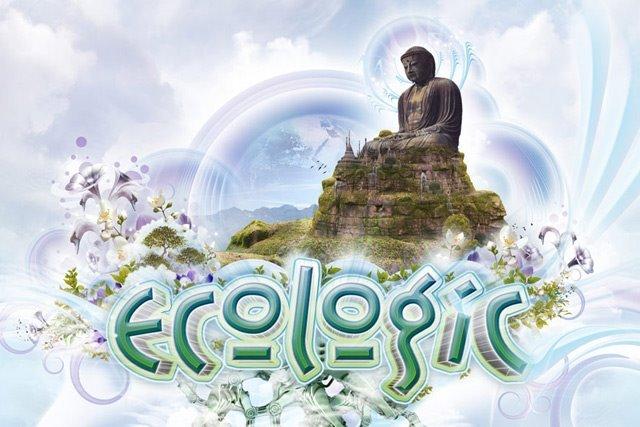 Flyer Ecologic